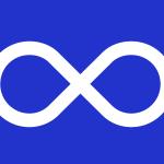 2000px-metis_blue