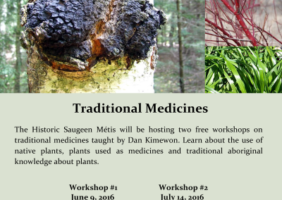 traditional-medicine-workshop-poster