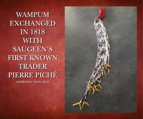 wampum-plaques-heritage